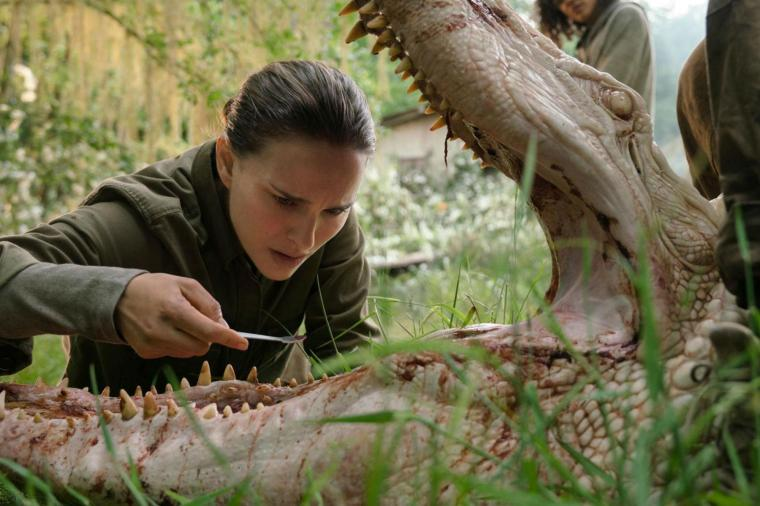 film-preview-annihilation-0