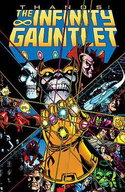 Infinity_Gauntlet_1.jpg