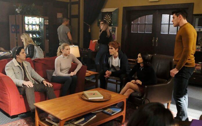 riverdale-season2-episode13e