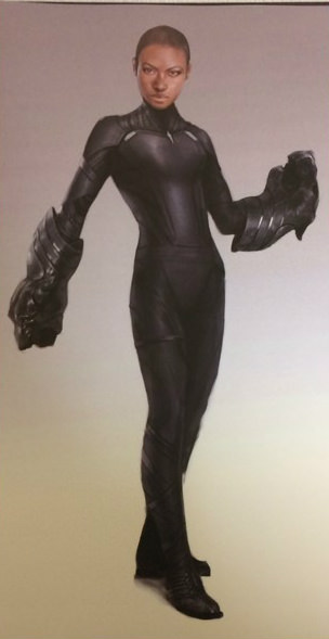 Shuri's Black Panther Costume from the Art Book - Imgur.jpg