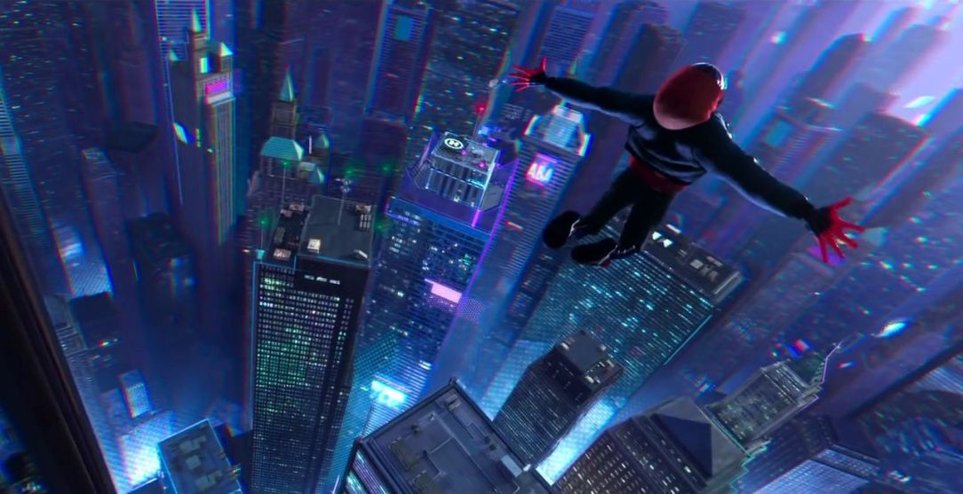 Spider-Man-Into-The-Spider-Verse-Official-Teaser-Trailer-7