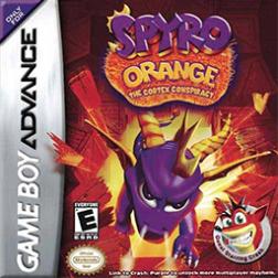 Spyro_Orange_-_The_Cortex_Conspiracy_Coverart.png