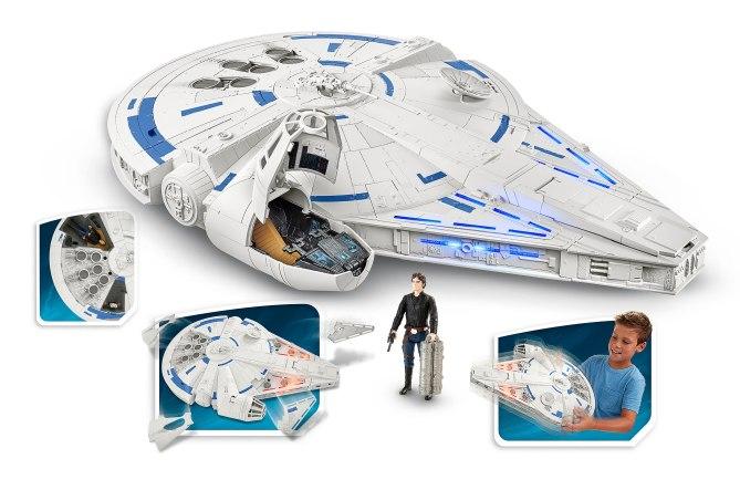 star-wars-toys-8.jpg