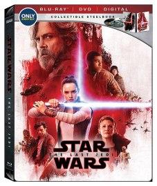 The-Last-Jedi-SteelBook-Best-Buy-Bluray