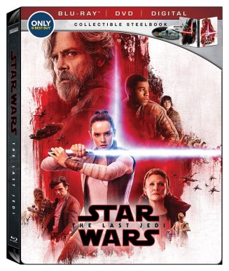The-Last-Jedi-SteelBook-Best-Buy-Bluray