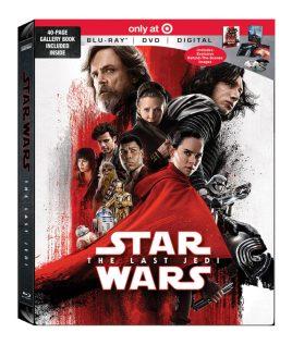 The-Last-Jedi-Target-Bluray-768x909