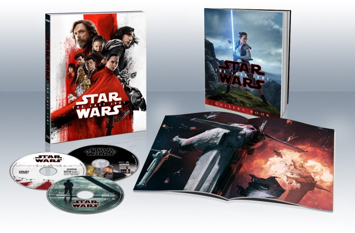 The-Last-Jedi-Target-Bluray-Inside