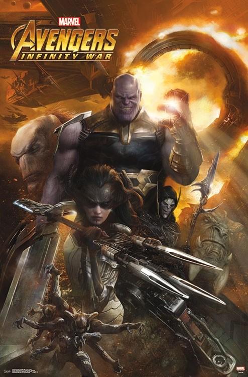 16446-avengers-infinity-war---evil-group---4x6.jpg
