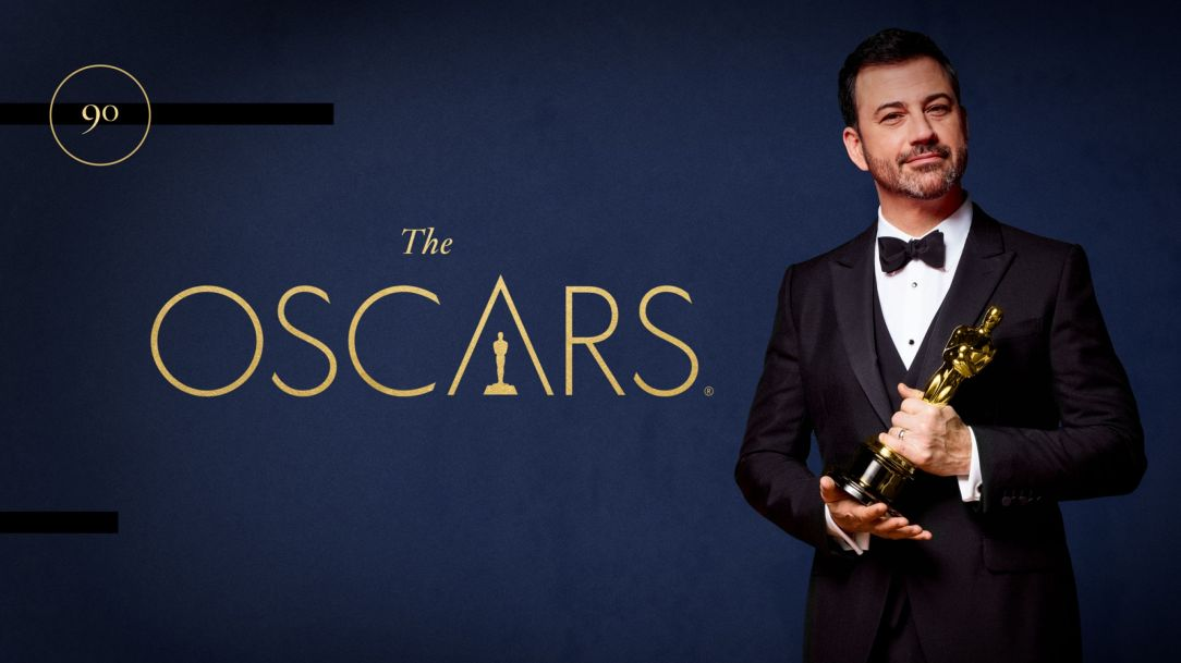 90th-oscars-featured