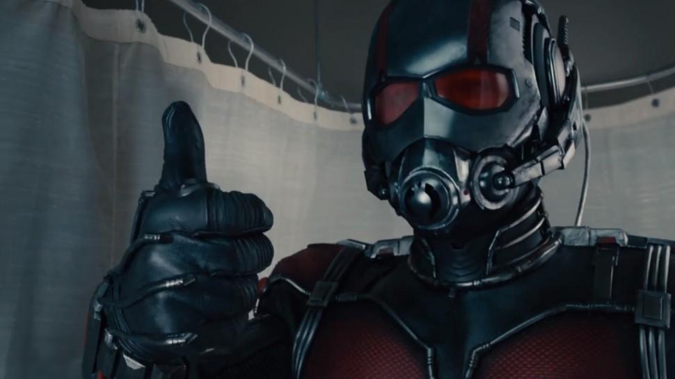 Ant-Man-970x545