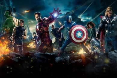 avengers-11