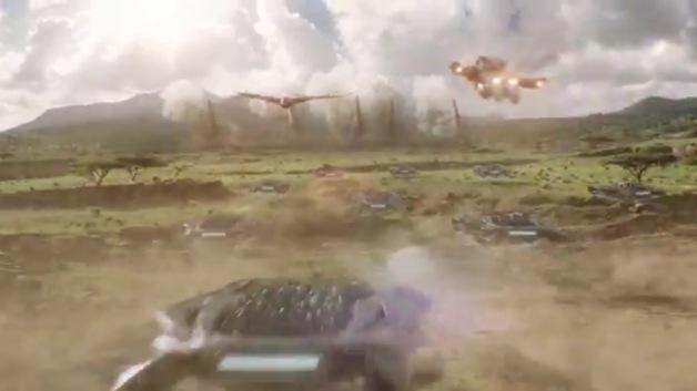 Avengers in wakanda.jpeg