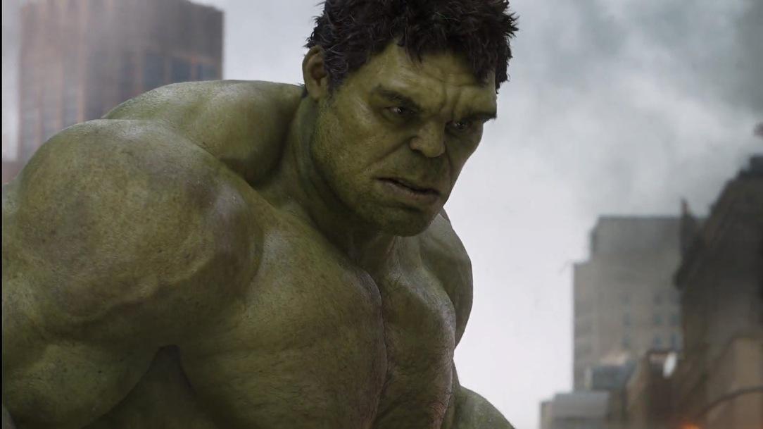 avengers-movie-screencaps.com-13451