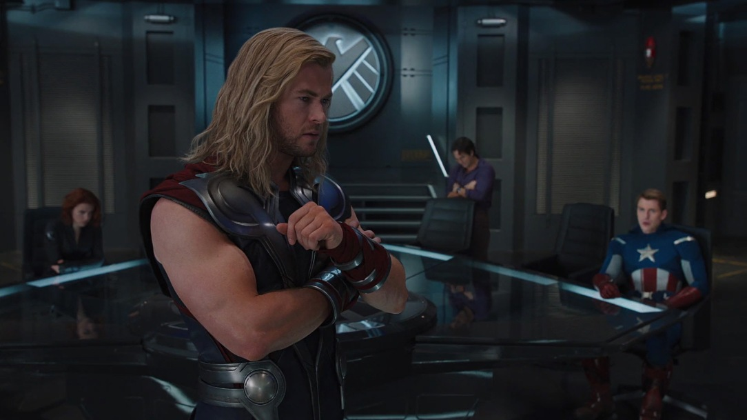 avengers-movie-screencaps.com-6241