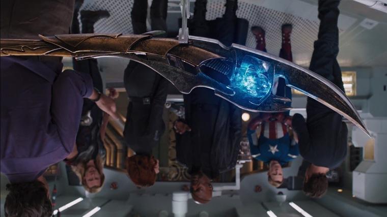 avengers-movie-screencaps.com-8216
