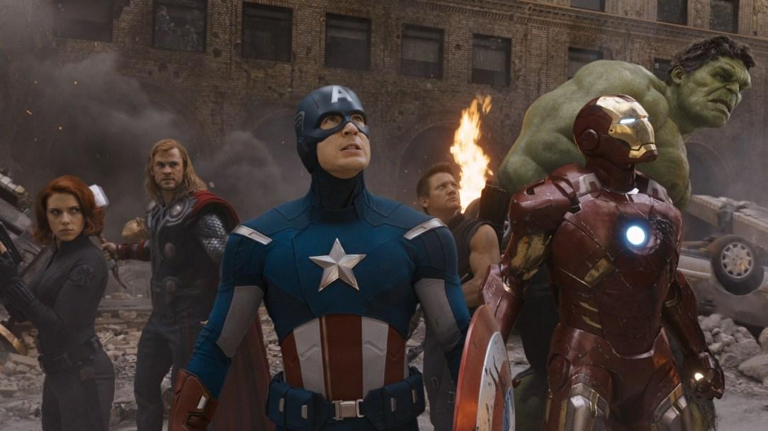 avengers15222
