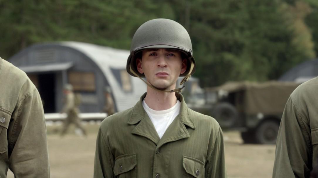 Avengers_-_Steve_Rogers_Skinny_(Captain_America_The_First_Avenger).jpg