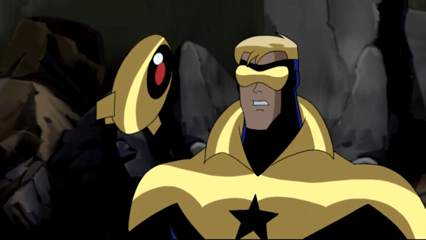 booster gold in JL unlimited.jpg
