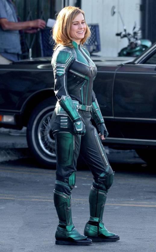 Brie-Captain-Marvel-Verde