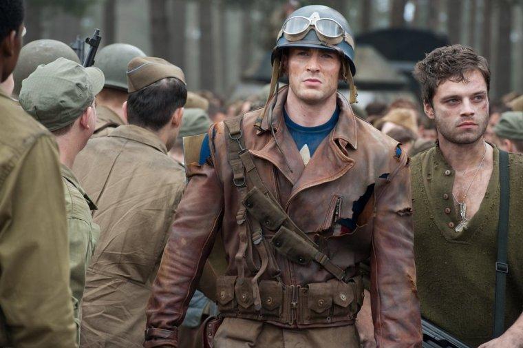 Captain-America-First-Avenger.jpg