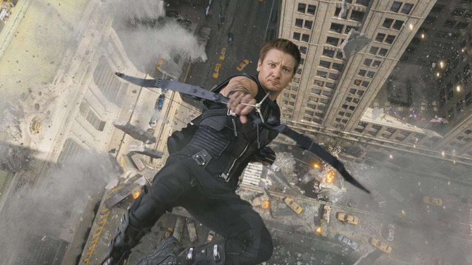 Hawkeye in Avengers.jpg