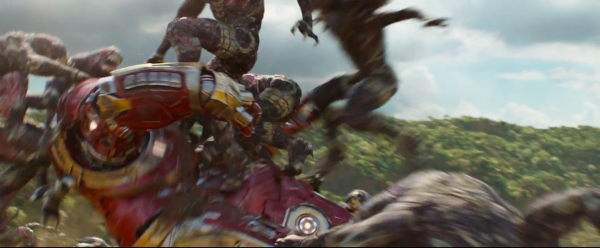 hulkbuster ganged up on.png