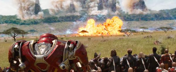 Invasion begins on Wakanda.png