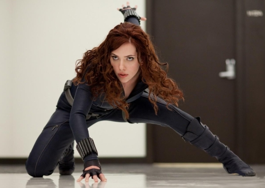 iron-man-2-still-black-widow