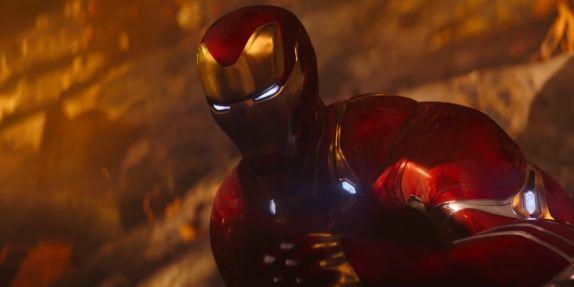 Iron Man in IW.jpg