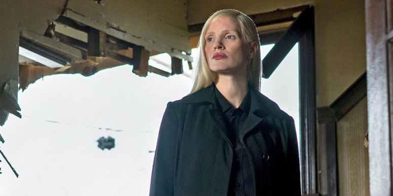 Jessica Chastain in Dark Phoenix.jpg