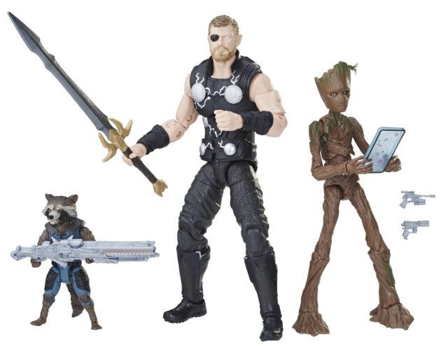 Marvel-Legends-Infinity-War-Three-Pack-TRU-2.jpg