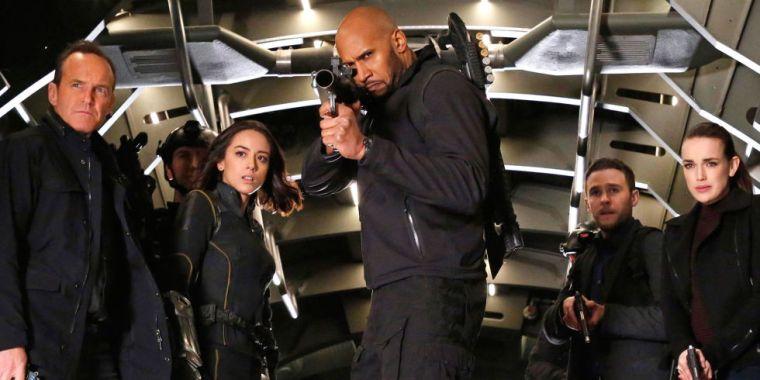 season 5 Shield.jpg