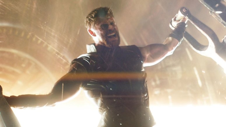 the-avengers-infinity-war-trailer-might-have-a-big-hint-about-thors-hammer.jpg