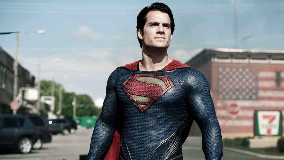 130610-stern-superman-tease_pragkr.jpeg