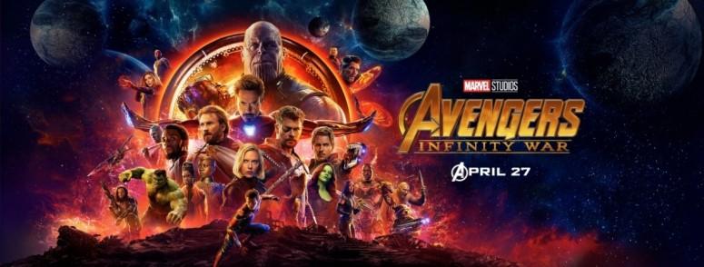 1522147258_avengers-infinity-war