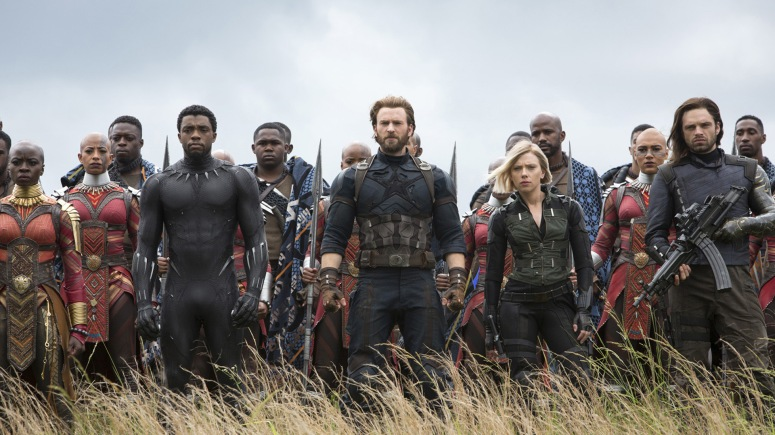 20180319-PAGEONE-Avengers.jpg