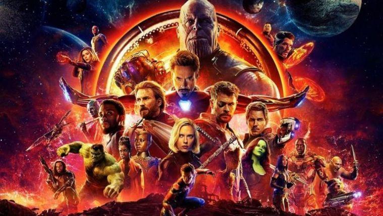 avengers-infinity-war-2-1024x587