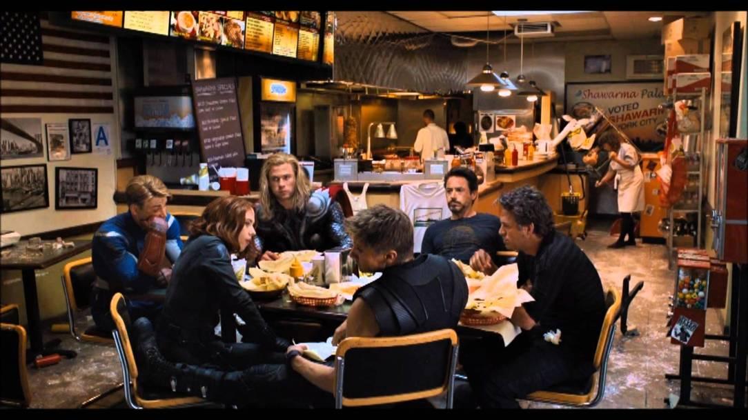 Avengers shawarma.jpg
