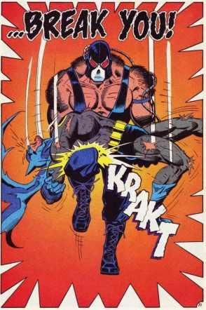 batman-comic-book-characters-photo-u25.jpeg