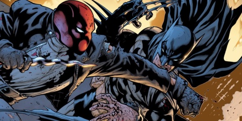 batman-under-the-red-hood-solo-movie-dc-extended-universe-ben-affleck-dark-knight-dceu-jason-todd-dc-movies.jpg