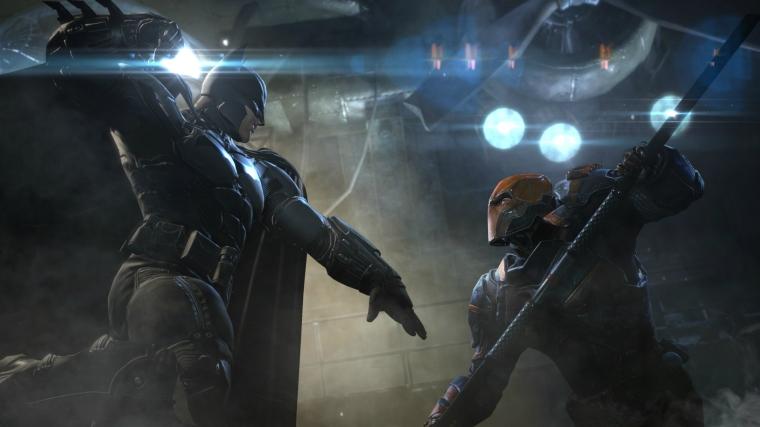 Batman vs Deathstroke video game pic.jpg