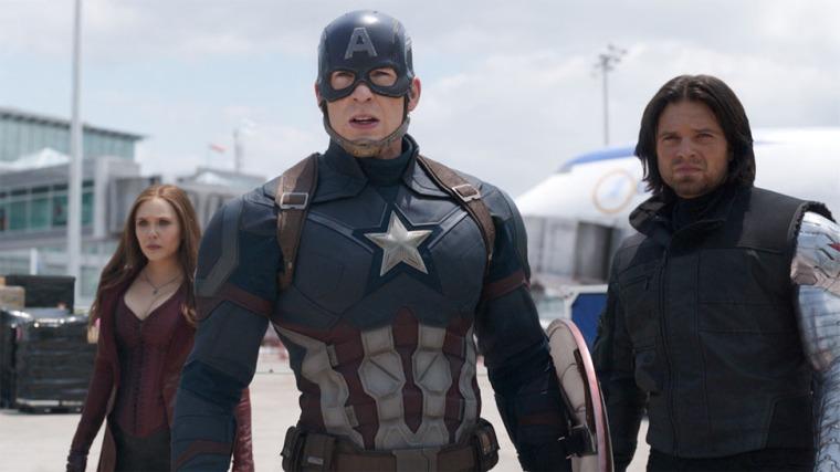 Captain-America-Civil-War-Avengers