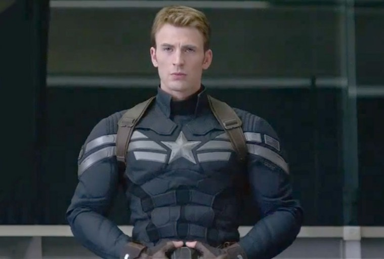 Captain America in the winter soldier.jpg