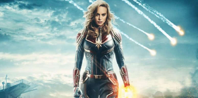 Carol Danvers as Captain Marvel.jpg