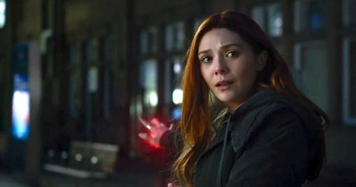 gallery-1517916221-avengers-infinity-war-scarlet-witch