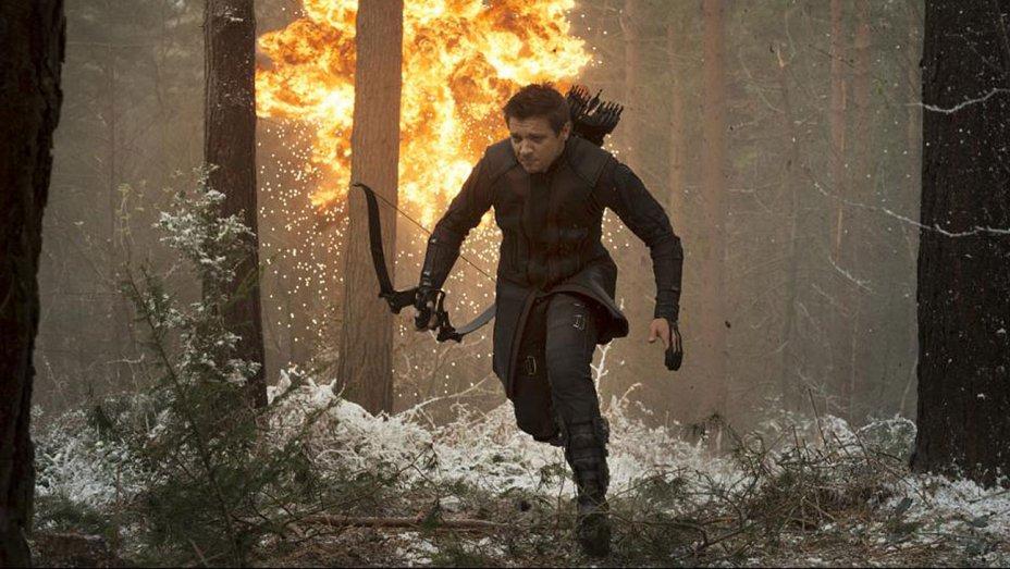 Hawkeye in age of ultron.jpg