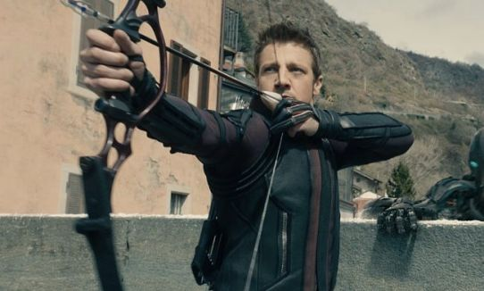 Hawkeye in Age of Ultron.jpg
