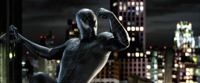 hero_Spiderman-3-image-2