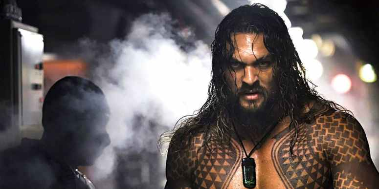 Jason-Momoa-Aquaman-movie-first-look