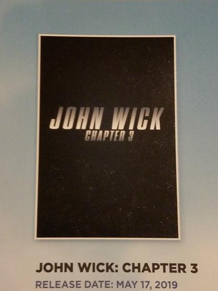 john-wick-3-promo-poster-450x600.png